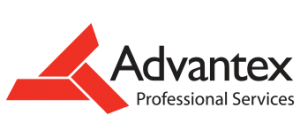 Advantex Website